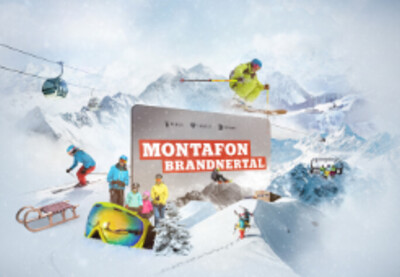 Winter-Montafon-Brandnertal-Card